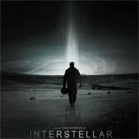 Interstellar: teaser tráiler en castellano de lo nuevo de Christopher Nolan