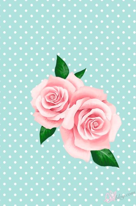 Vintage Rose Baby Clothing