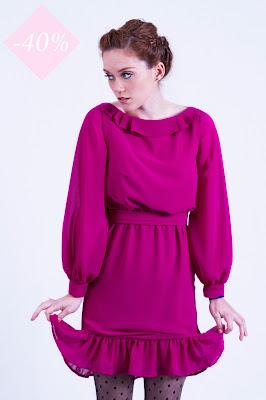 http://labocoqueshop.bigcartel.com/product/vestido-giverny#.Usfx2fuIrA4