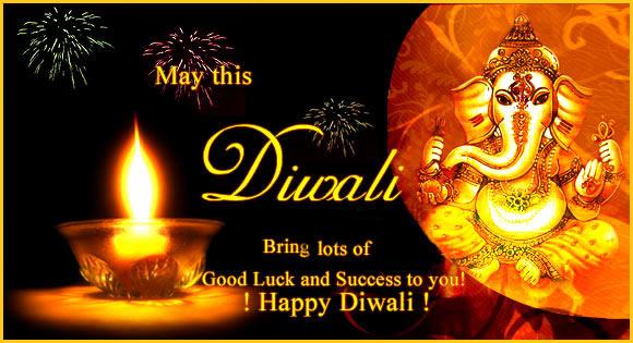 Hindi shayari happy diwali diwali sms diwali quotes diwali happy diwali diwali sms diwali quotes diwali wishes diwali greetings m4hsunfo