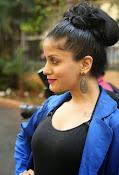 Anukruti latest glam pics-thumbnail-10
