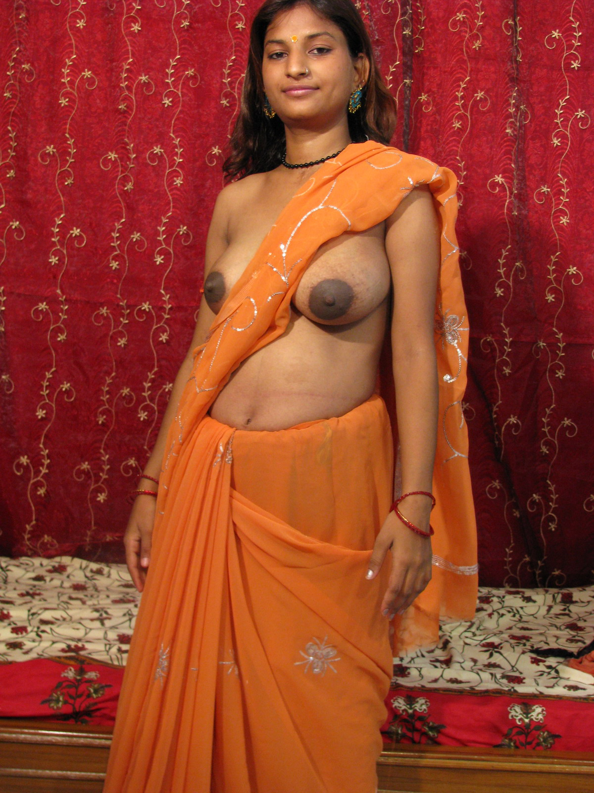 Эротика индия