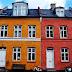 Denmark Travel: Visiting Denmark for the Very First Time