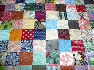 Christmas Quilt Patterns for Holiday Quilting Projects