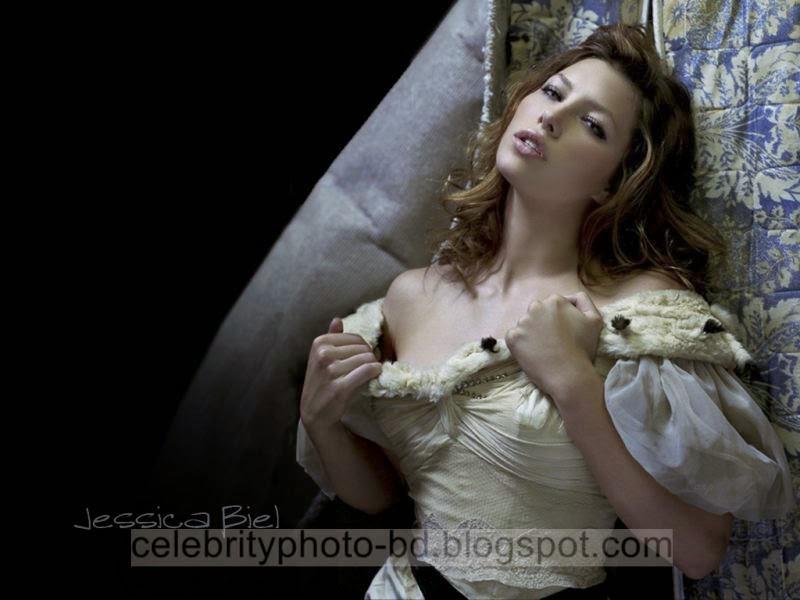 Jessica+Biel+Latest+Hot+Photos+With+Short+Biography008