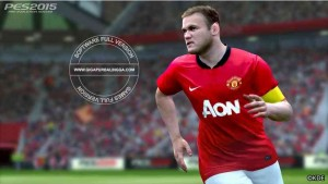 Download Permainan Pes 2015 Untuk Laptop Full Version Gratis