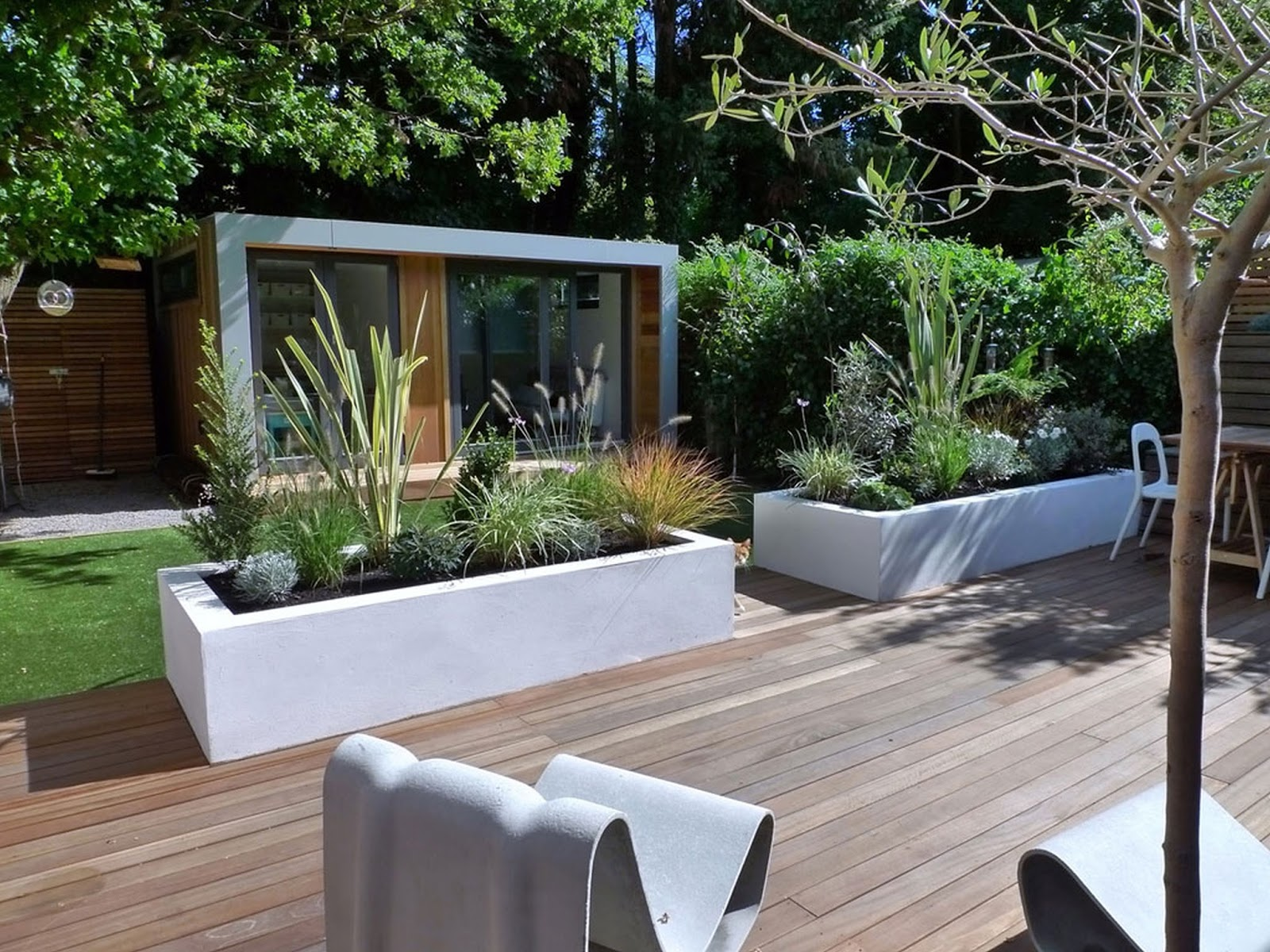 Landscape Design Engaging Zgarden Exterior