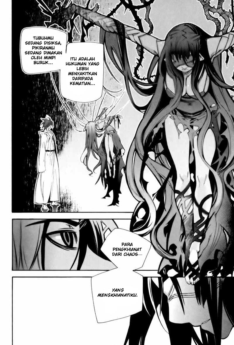 Komik cavalier of the abyss 005 6 Indonesia cavalier of the abyss 005 Terbaru 12|Baca Manga Komik Indonesia|