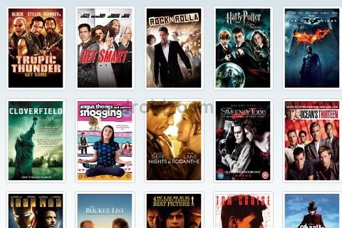 Download Film Download movies Free