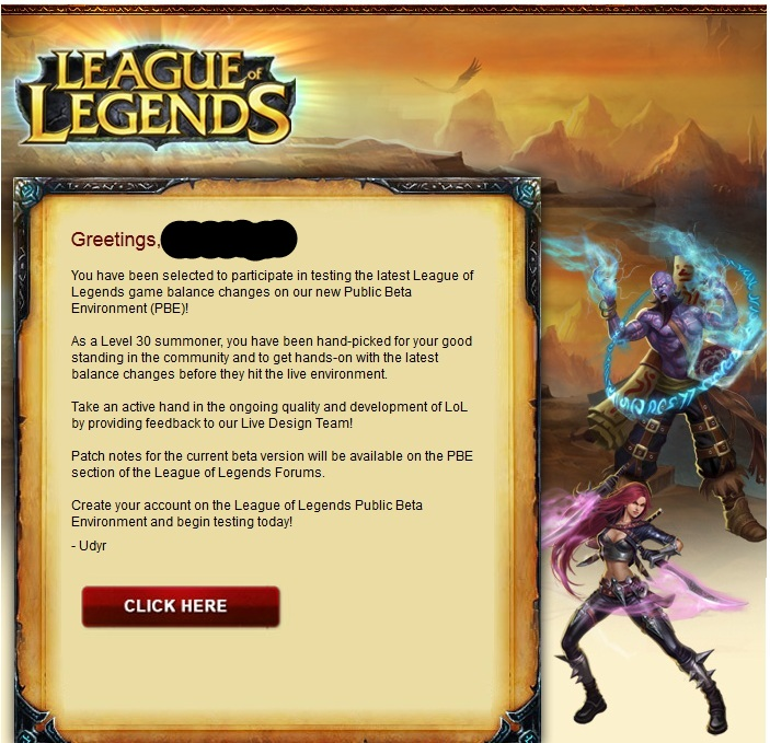 download lol pbe