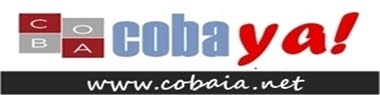 cobaia