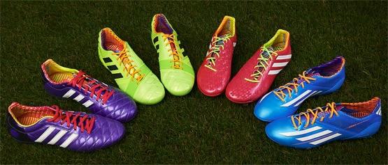 Samba collection comprar preço Adidas football