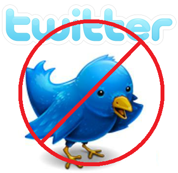 ban social networking While some companies try to ban the use of social media in the office, there are many benefits to letting employees use twitter, facebook and linkedin at work.