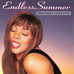 Endless Summer-1994