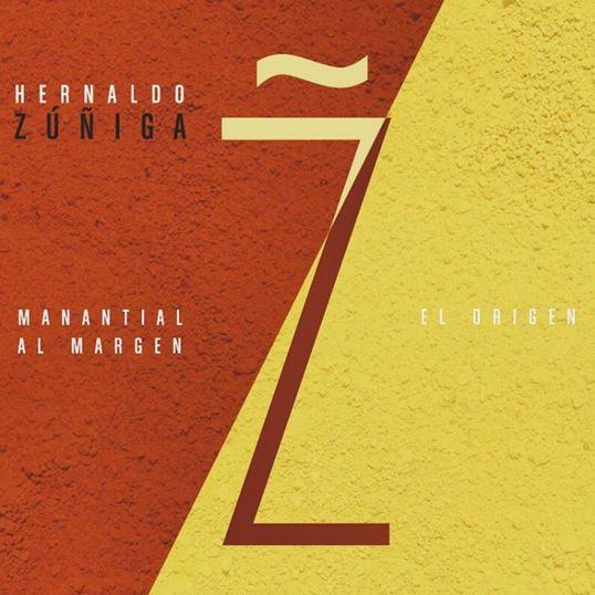 """""""El Origen"""" y """"Manantial al Margen"""""""