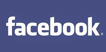El nostre Facebook.