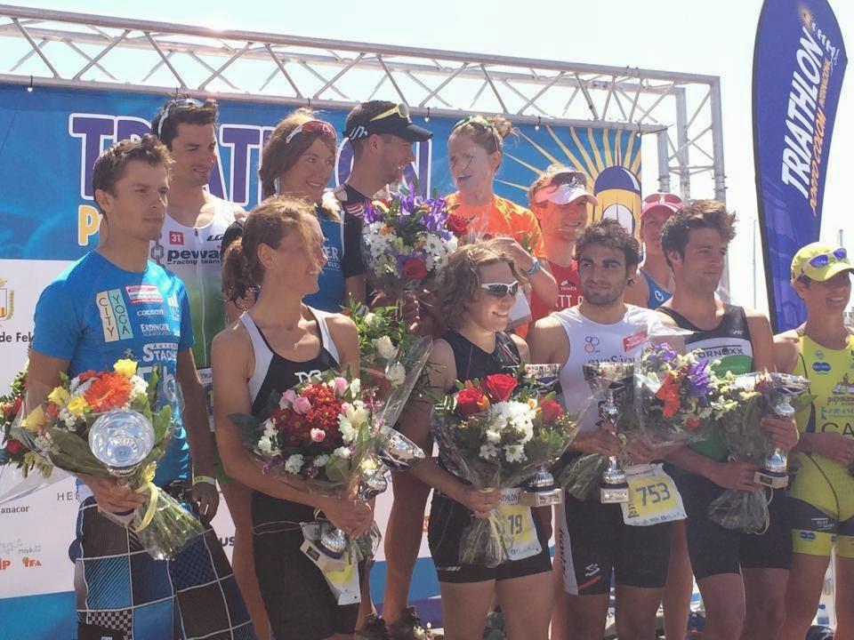 http://www.christophschlagbauer.com/2014/04/triathlon-internacional-portocolom-555.html