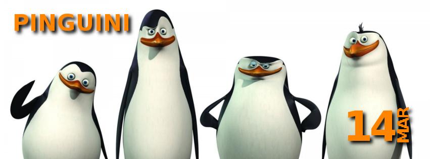 http://www.cinemafilo.com/2015/03/pinguini.html
