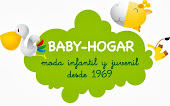 BABY HOGAR