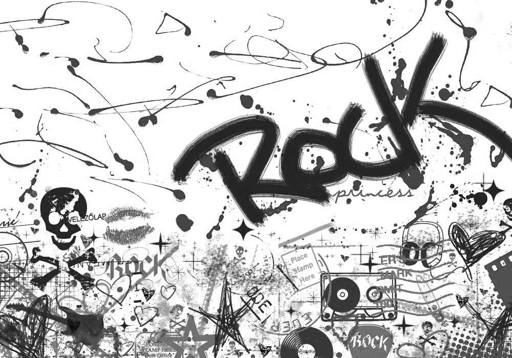Fonte http imundisse blogspot com br 2012 04 imun e do rock html