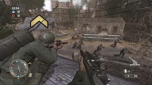 Geliştirmeli Asker Silah Oyunu