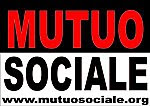 MUTUO SOCIALE