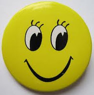 Proud member of The Smiley Team