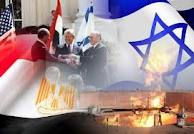 وزير البترول , لا نية مصرية لإعادة تصدير الغاز لتل ابيب ( اسرائيل)