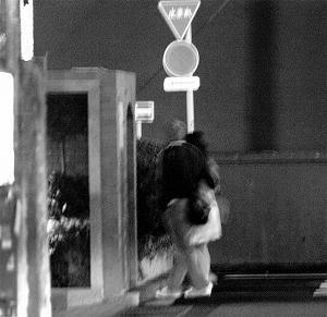 岡田将生 熱愛 岡田将生 桃 岡田将生 妹 岡田将生 クロ 井上真央 ... 岡田将生 熱愛発覚