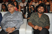 Bhale Bhale Magadivoy audio launch-thumbnail-6