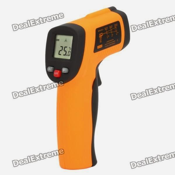 http://dx.com/p/1-2-lcd-digital-infrared-thermometer-orange-black-123695#.UvTeB85RLwd?Utm_rid=55371787&Utm_source=affiliate
