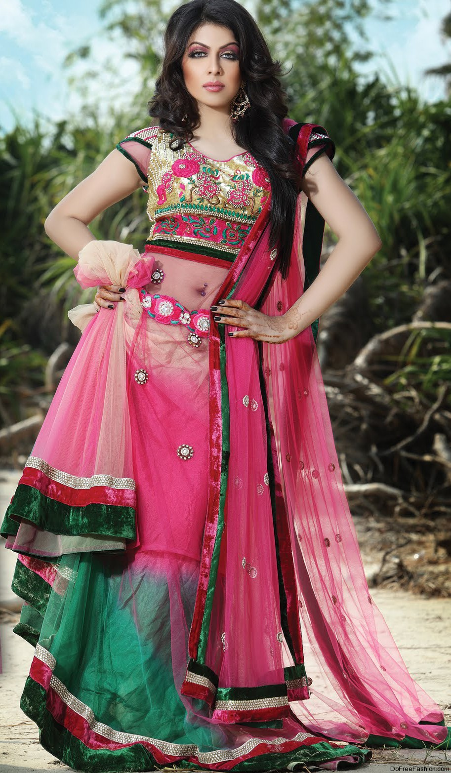 About marriage indian marriage dresses 2013 indian for Indian wedding dresses uk