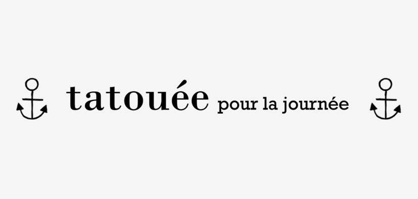 http://aimecommemarie.bigcartel.com/product/tiss-tatouee-pour-la-journee