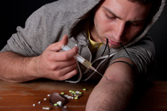 drug addiction Drugs drug addiction it is estimated that more than 20 million people in the united states suffer from drug addiction of these, millions will seek help only to relapse many times before they finally either recover or succumb to a life of addiction.