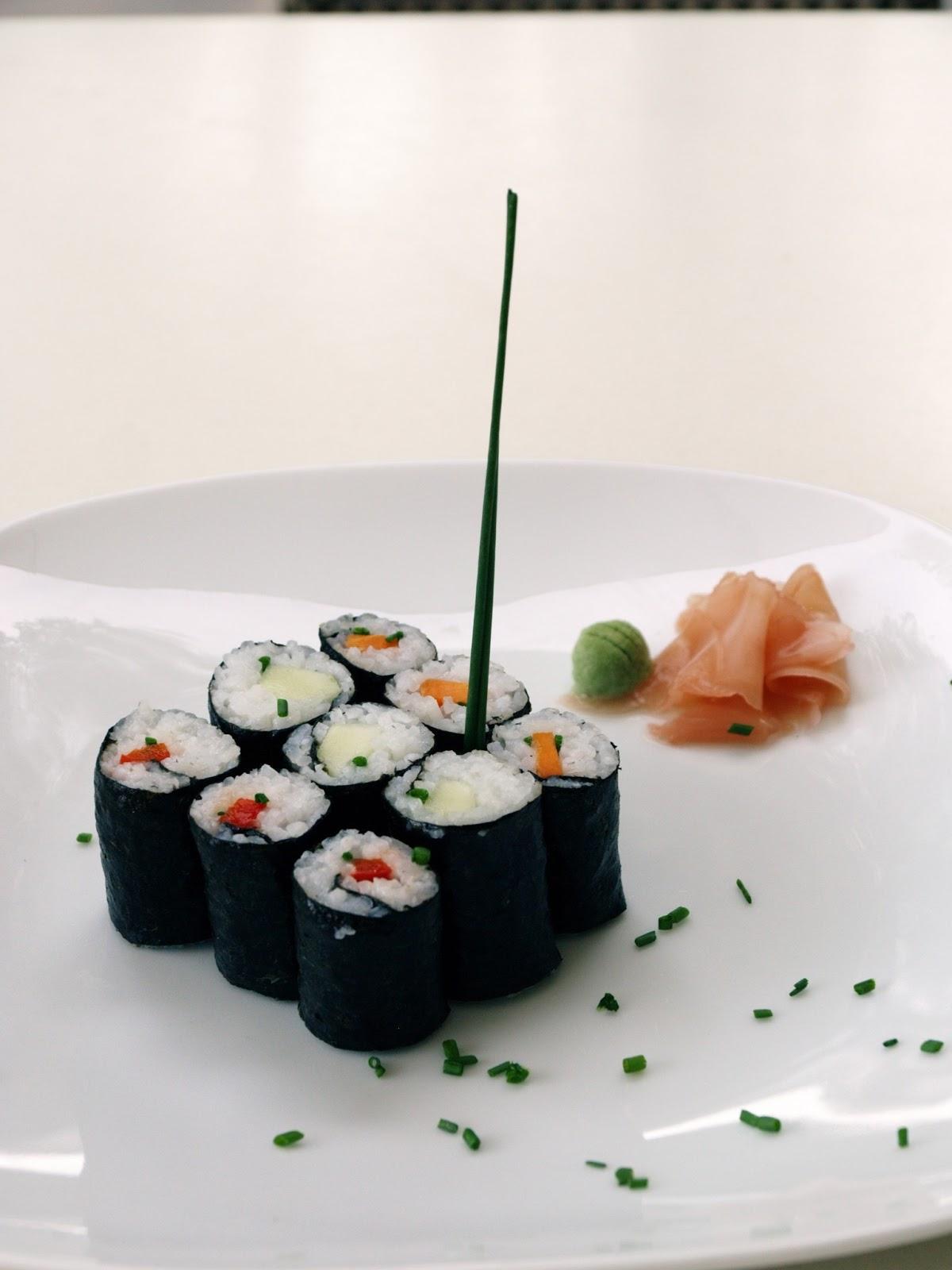 Centro calima noticias curso de cocina vegetariana - Cursos de cocina en valencia gratis ...