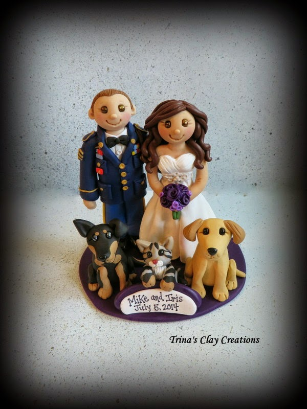 https://www.etsy.com/listing/190213368/wedding-cake-topper-custom-cake-topper?ref=shop_home_active_9&ga_search_query=MILITARY