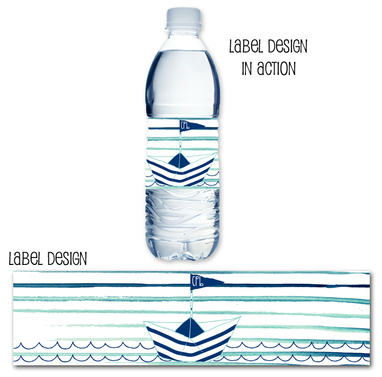 http://www.partyboxdesign.com/item_1705/Little-Admiral-Sip-and-See-Water-Bottle-Label.htm