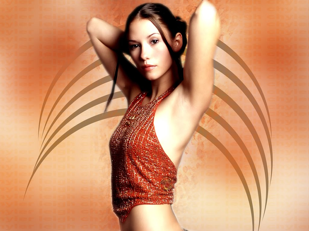 ICloud Chyler Leigh naked (93 photos), Topless, Leaked, Selfie, see through 2019