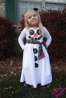 snowman13.jpg