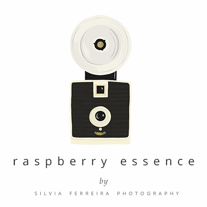 Raspberry Essence