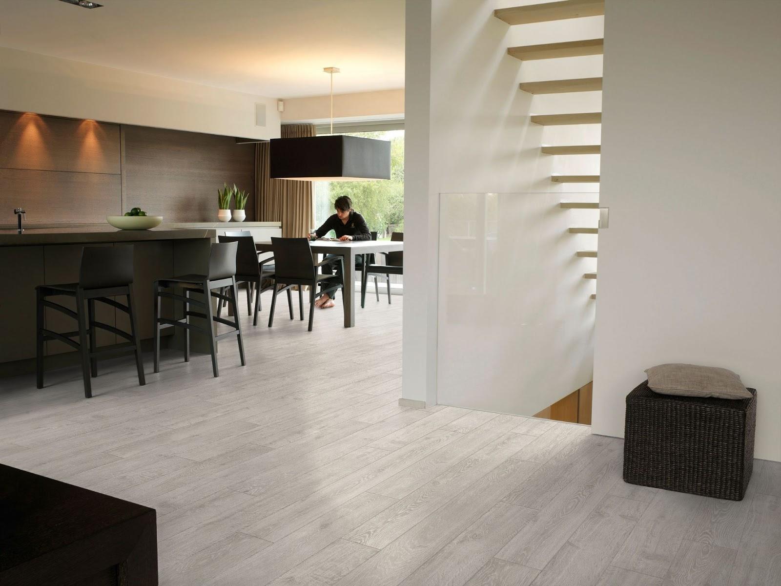 Modern Laminate Flooring flooring city high quality 12mm handscraped laminate flooring laminate flooring Modern Laminate Floor Design