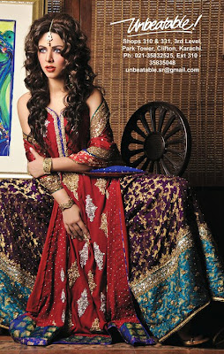 270668 191310340925831 177415268982005 519324 6200139 n Bridal Collection by Unbeatable