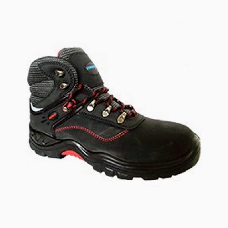 Sepatu Gunung HS-033C