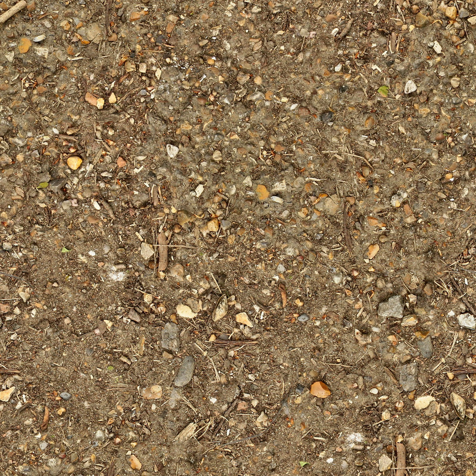 High Resolution Seamless Textures: Free Seamless Ground ...