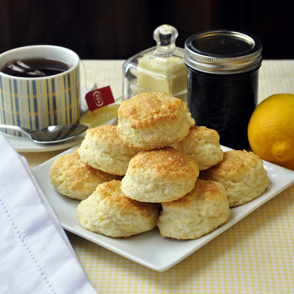 ... apricot sour cream tea cookies recipes dishmaps apricot sour cream tea