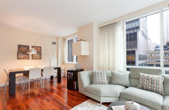 casas minimalistas y modernas apartamentos minimalistas