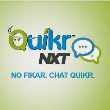 Replace your existing car with Quikr NXT!