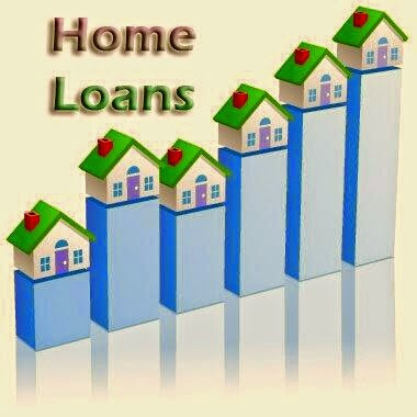 4 Tips to cut back home equity loan rate Burden