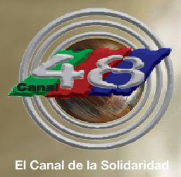 Canal 48 Honduras Tv Online