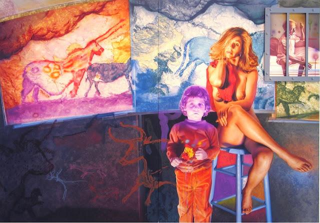 cuadros-surrealismo-con-aerografo